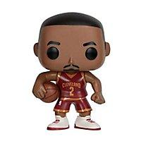 Sports - NBA Kyrie Irving Funko POP! Figur