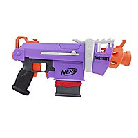NERF - Fortnite SMG (Sub Machine Gun)