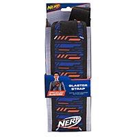 NERF - N-Strike Elite Blaster Strap
