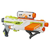 NERF - N-Strike Elite Modulus BattleScout ICS-10