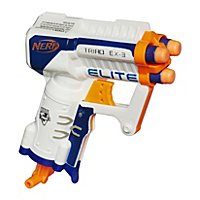 NERF - N-Strike Elite Triad