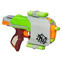 NERF - Zombie Strike Sidestrike