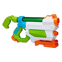 NERF - Super Soaker FlashFlood