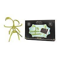 Phantastische Tierwesen - Handy-Halter Pickett Bowtruckle