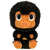 Phantastische Tierwesen - Plüschfigur Papa Niffler SuperCute