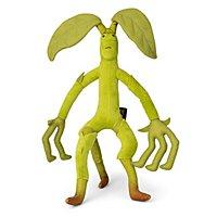 Phantastische Tierwesen - Plüschfigur Bowtruckle Pickett