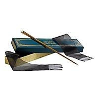 Phantastische Tierwesen - Zauberstab Newt Scamander in Collector´s Box