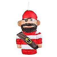 Piraten Piñata
