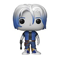 Ready Player One - Parzival Funko POP! Figur