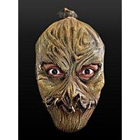 Sackgesicht Kindermaske aus Latex