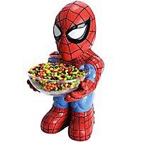 Spider-Man - Spider-Man Süßigkeiten-Halter