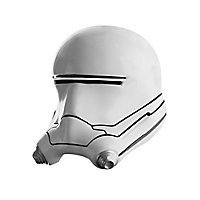 Star Wars 7 Flametrooper Helm für Kinder