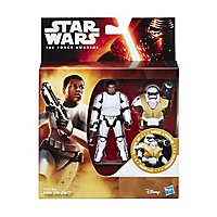 Star Wars - Actionfigur Finn