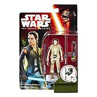 Star Wars - Actionfigur Rey