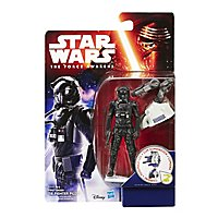 Star Wars - Actionfigur Tie Fighter Pilot