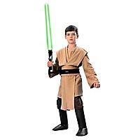 Star Wars Jedi-Ritter Deluxe Kinderkostüm