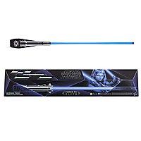 "Star Wars - The Black Series: ""Ahsoka Tano"" Force FX Elite Clone Wars Lichtschwert"