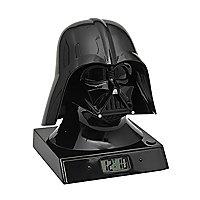 Star Wars - Wecker Darth Vader mit Sound