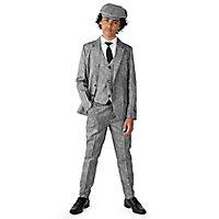 SuitMeister 20s Gangster Anzug für Kinder
