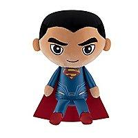 Superman - Funko Plüschfigur aus Justice League