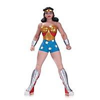 Wonder Woman - DC Designer Series Actionfigur Wonder Woman
