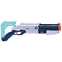 X-Shot - Excel Vigilante Dartblaster