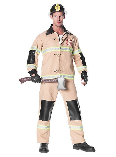 Kinderkostm Feuerwehrmann - Feuerwehr Kostm - myToys