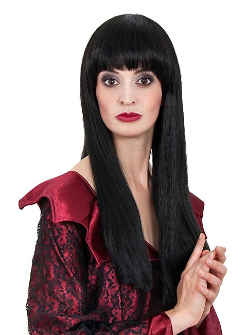 Cher High Quality Wig