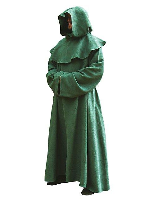 Druid Costume