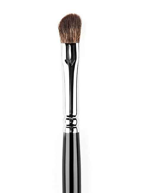 Eyeshadow Brush angled Size 8