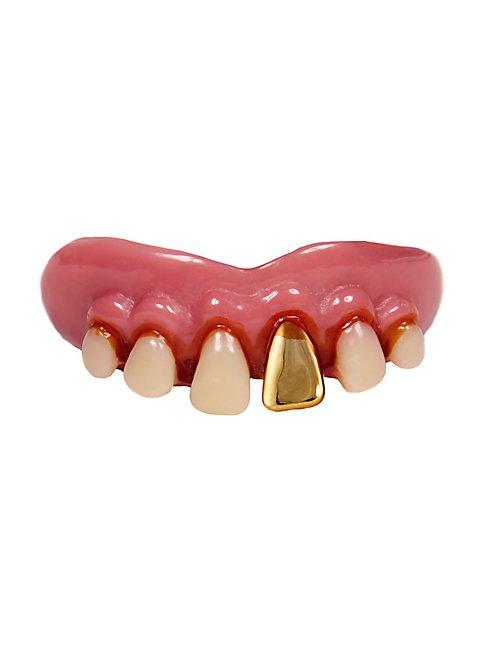 Fun Zähne