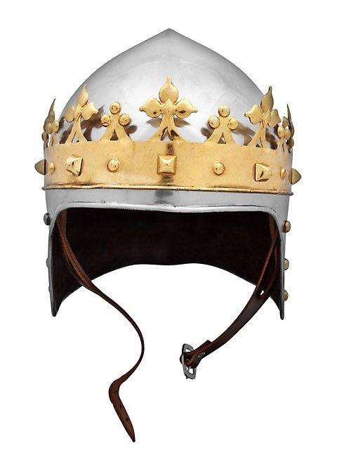 """Helm """"König"""""""