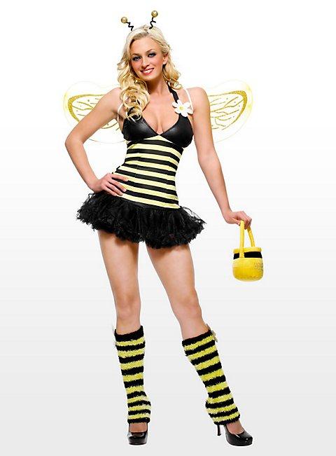 honigbienen handtasche maskworldcom