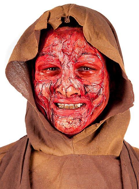 Fx halloween latex masque