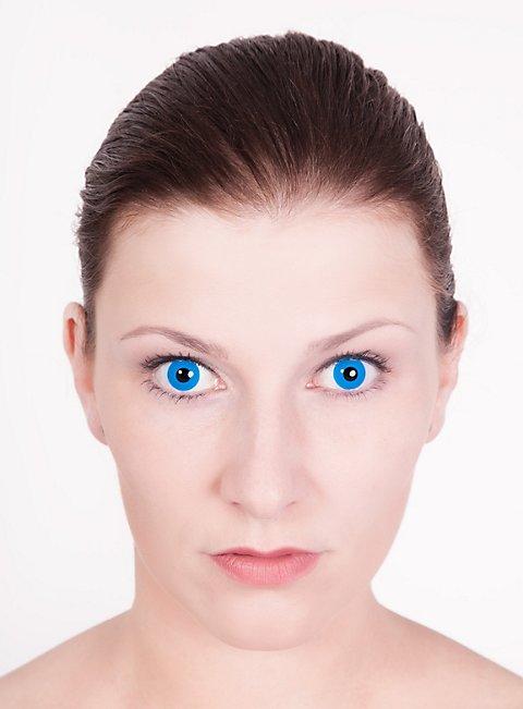 kontaktlinse blau mit dioptrien jetzt kaufen. Black Bedroom Furniture Sets. Home Design Ideas