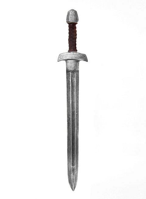 Kriegerschwert Polsterwaffe