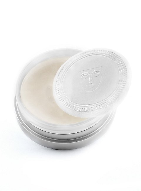 Kryolan HD Micro Finish Puder 1