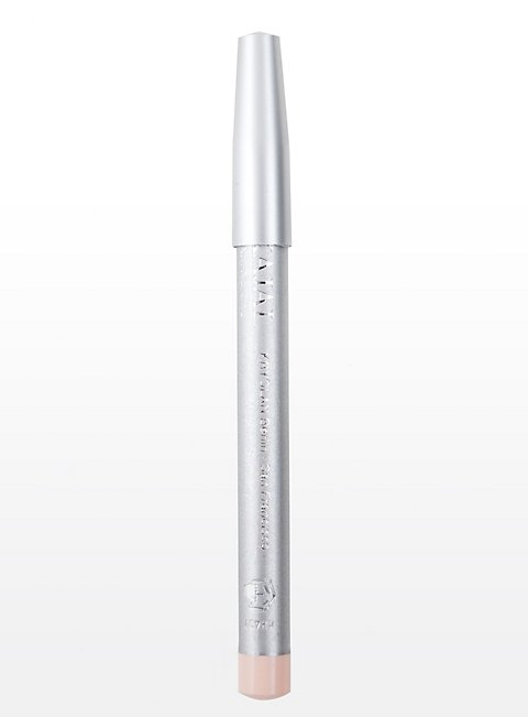 Kryolan Kohl Pencil highlight