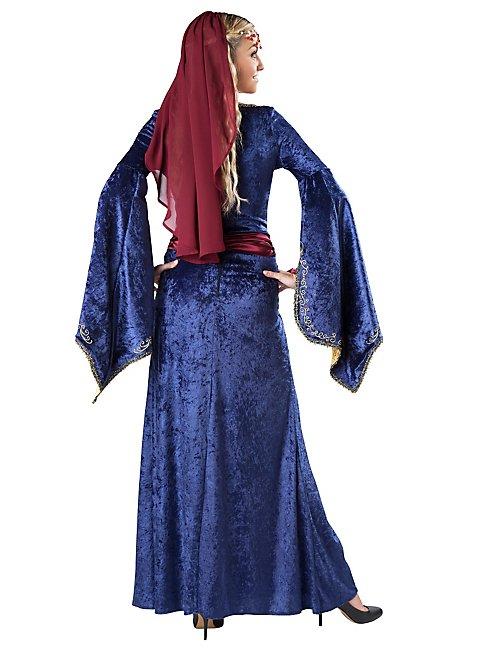 Maid Marian Damenkostüm