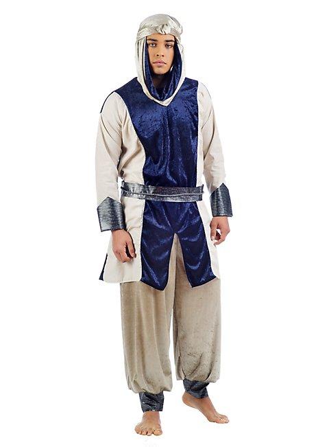 Maure Kostüm