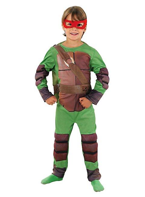 Teenage Mutant Ninja Turtles Homosexuell Gruppe