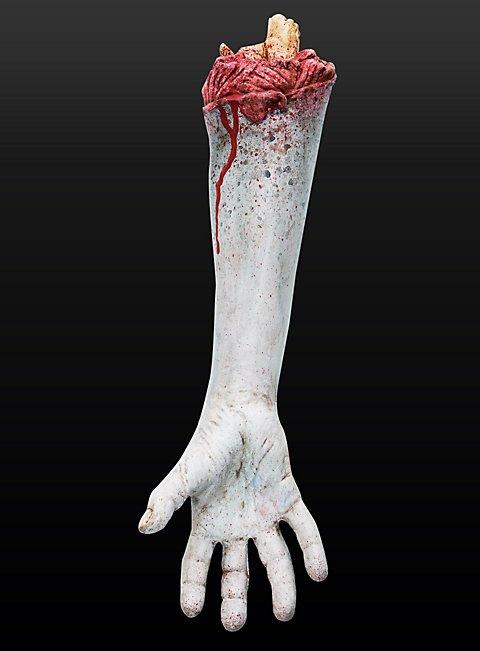 Original Saw Arm