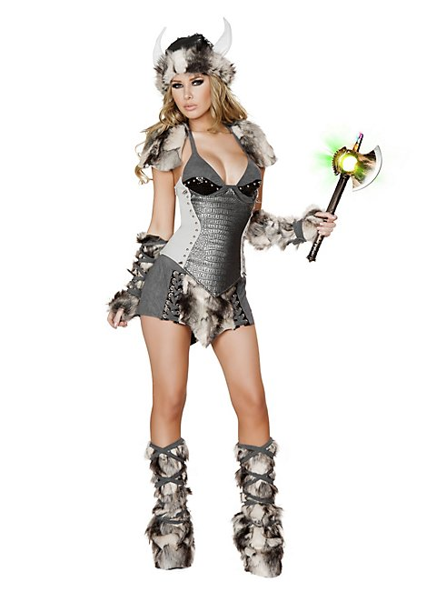 Pirate Halloween Costumes For Women