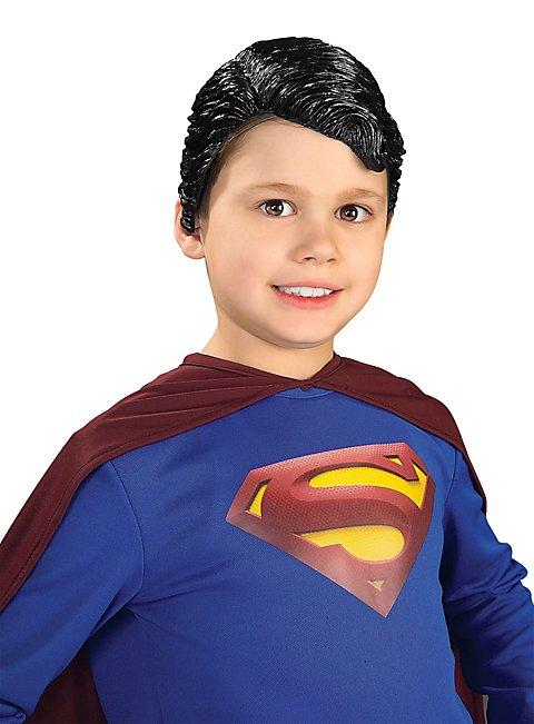 Superman Kinderperücke