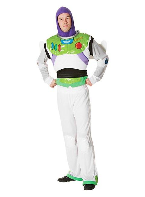 Toy Story Buzz Lightyear Kostüm