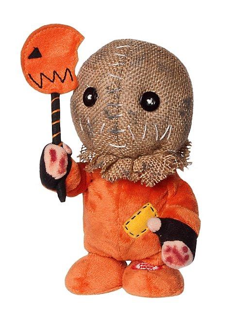 Home Dekoration Halloween Deko Animierte Halloween Deko