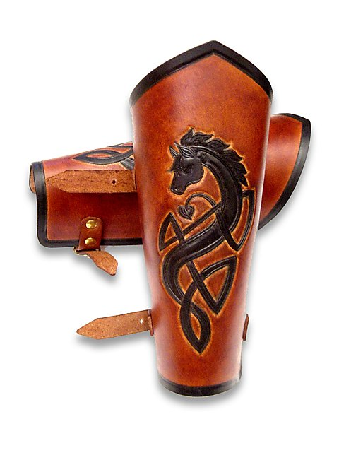 Viking Bracers