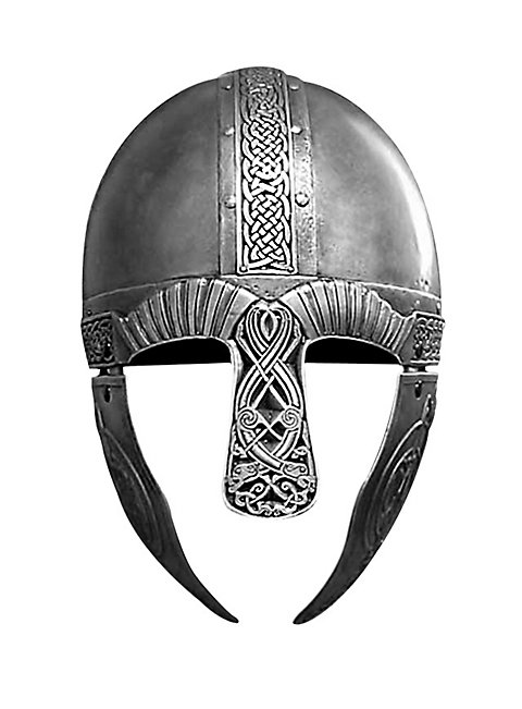 Image result for viking helmet