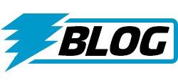 blasterparts.com/de/blog : Der deutschsprachige Dartblaster Blog von Blasterparts