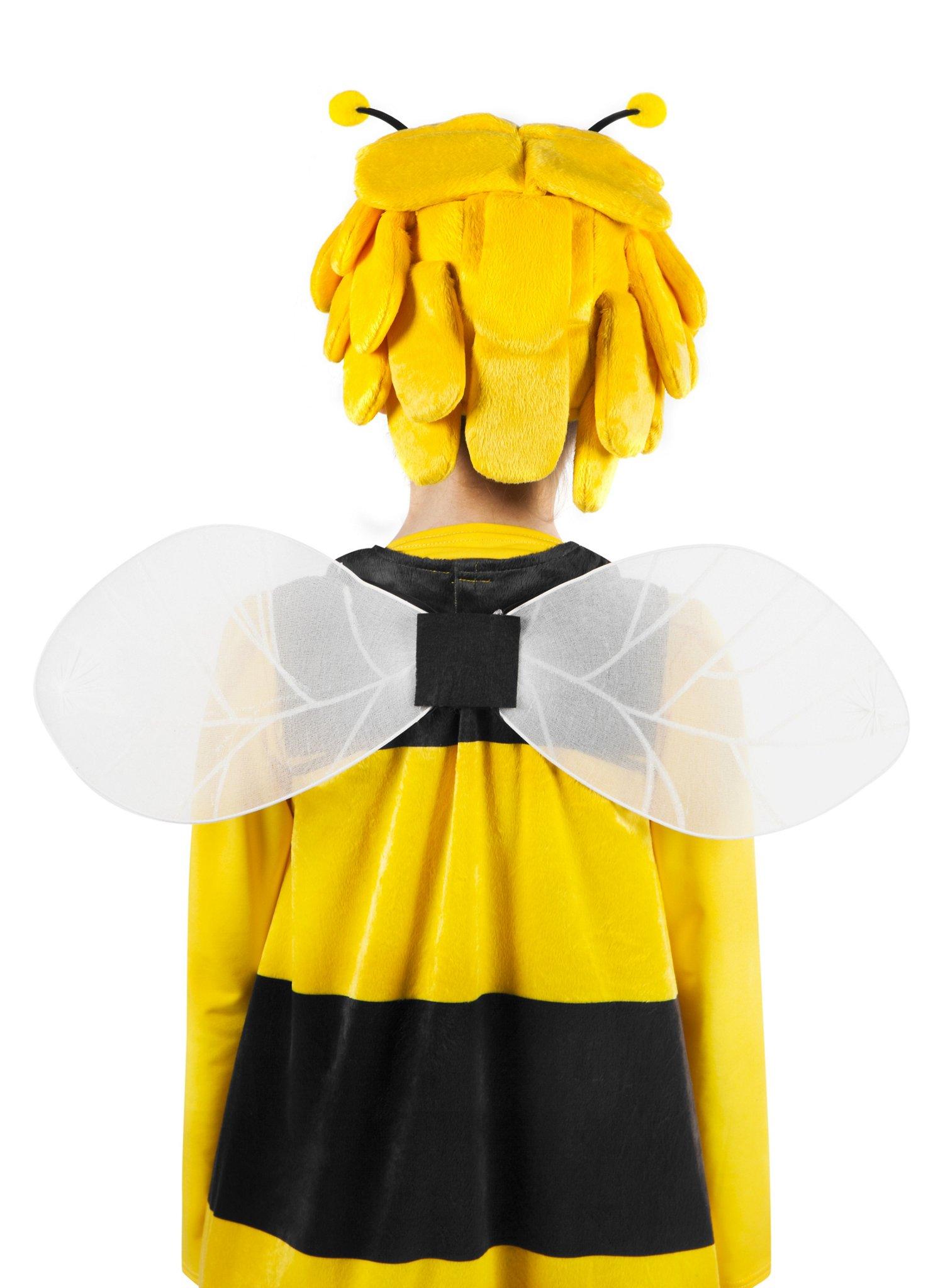 Biene Maja Flügel Für Kinder Ebay
